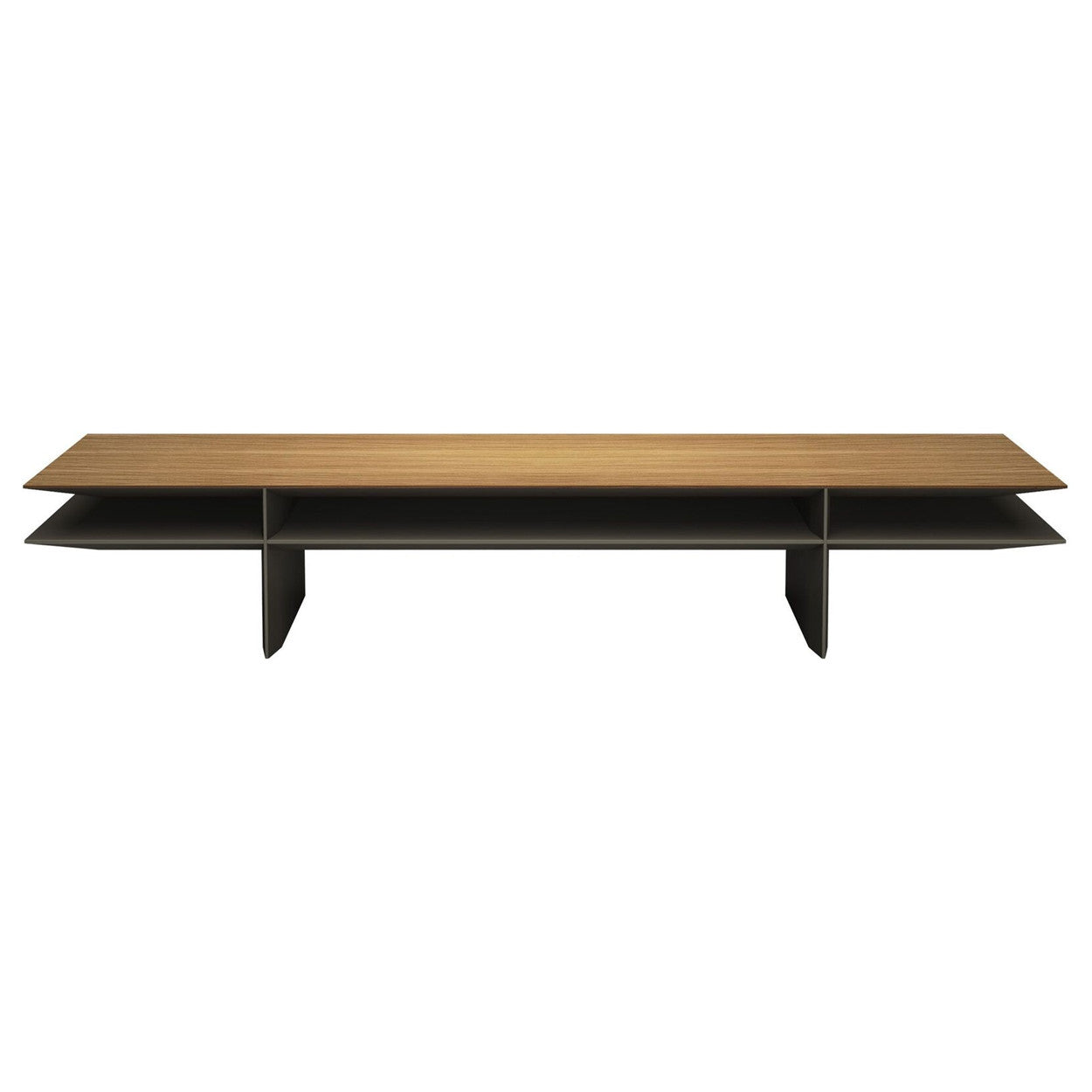 Modloft Kensington Coffee Table