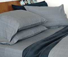 Area Bedding Oneway Fitted Sheet Full