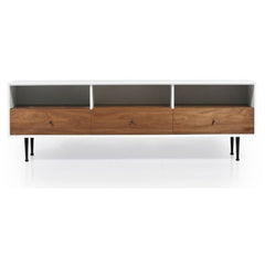 ION Design Cora Media Unit Large