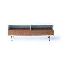 ION Design Cora Media Unit Small