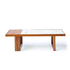 ION Design Astor Coffee Table