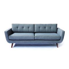ION Design Ringsted Sofa