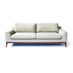 ION Design Holland Sofa