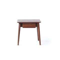 ION Design Vintage Side Table 1 Drawer