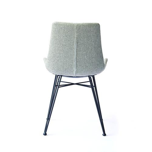ION Design Hearst Dining Chair