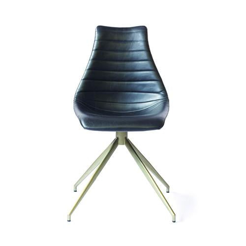 ION Design Ethan Dining Chair