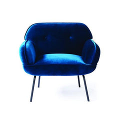 ION Design Tromso Lounge Chair