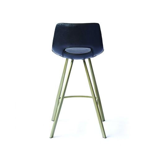 ION Design Hopkins Counter Stool