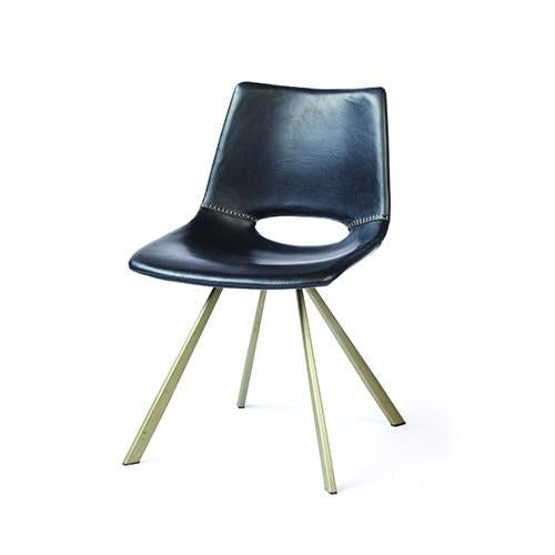 ION Design Hopkins Dining Chair