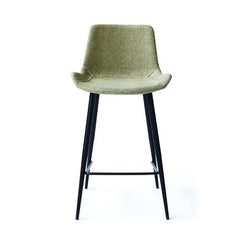 ION Design Hearst Counter Stool