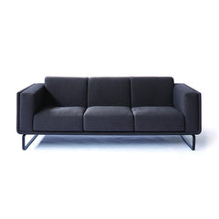 ION Design Atomica Sofa
