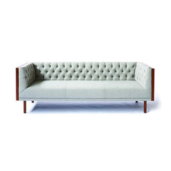 ION Design Beyond Sofa