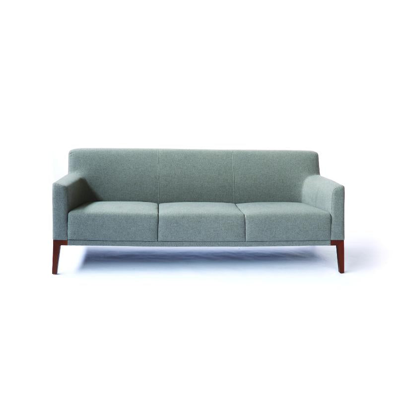 ION Design Harmony Sofa