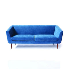 ION Design Radiant Sofa