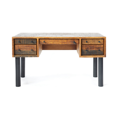 ION Design Broadview Desk
