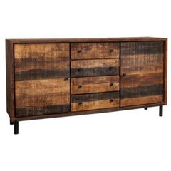 ION Design Broadview Credenza
