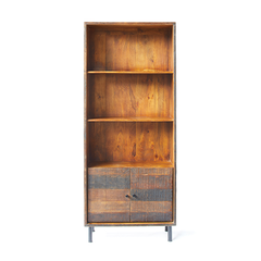 ION Design Broadview Bookshelf