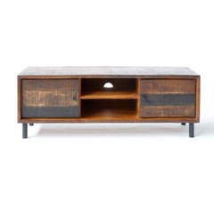 ION Design Broadview Small Media Unit