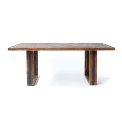 ION Design Broadview Dining Table
