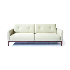 ION Design Petrine Sofa