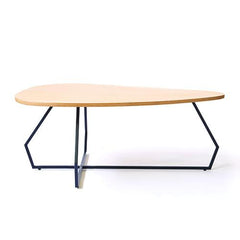 ION Design Carina Coffee Table