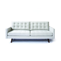 ION Design Justus Sofa