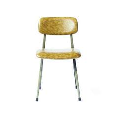 ION Design Abilene Dining Chair