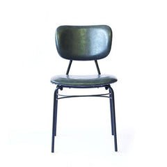 ION Design Denver Dining Chair
