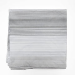 Area Bedding Skyler White Cal king Fitted Sheet