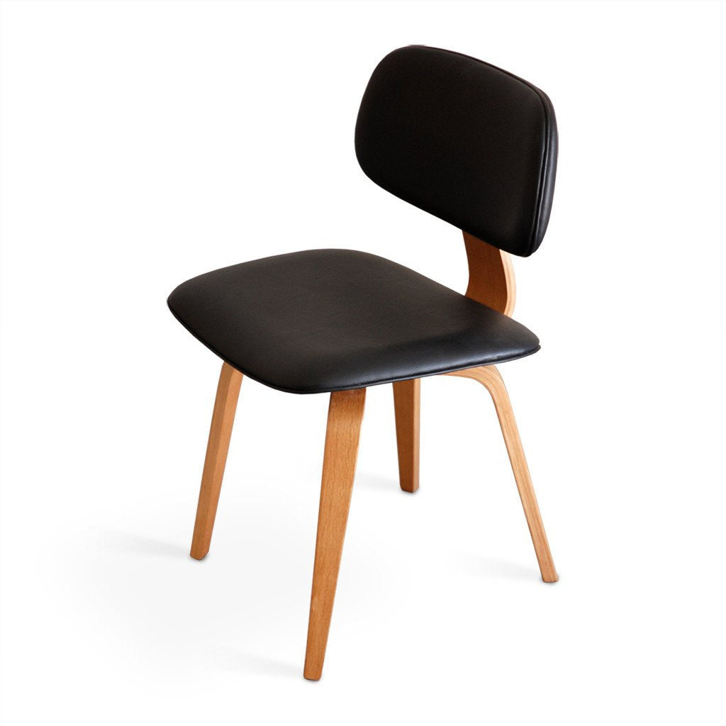 Gus* Modern Thompson Chair  sc 1 st  Modern Karibou & Gus* Modern Thompson Chair | Modern Karibou