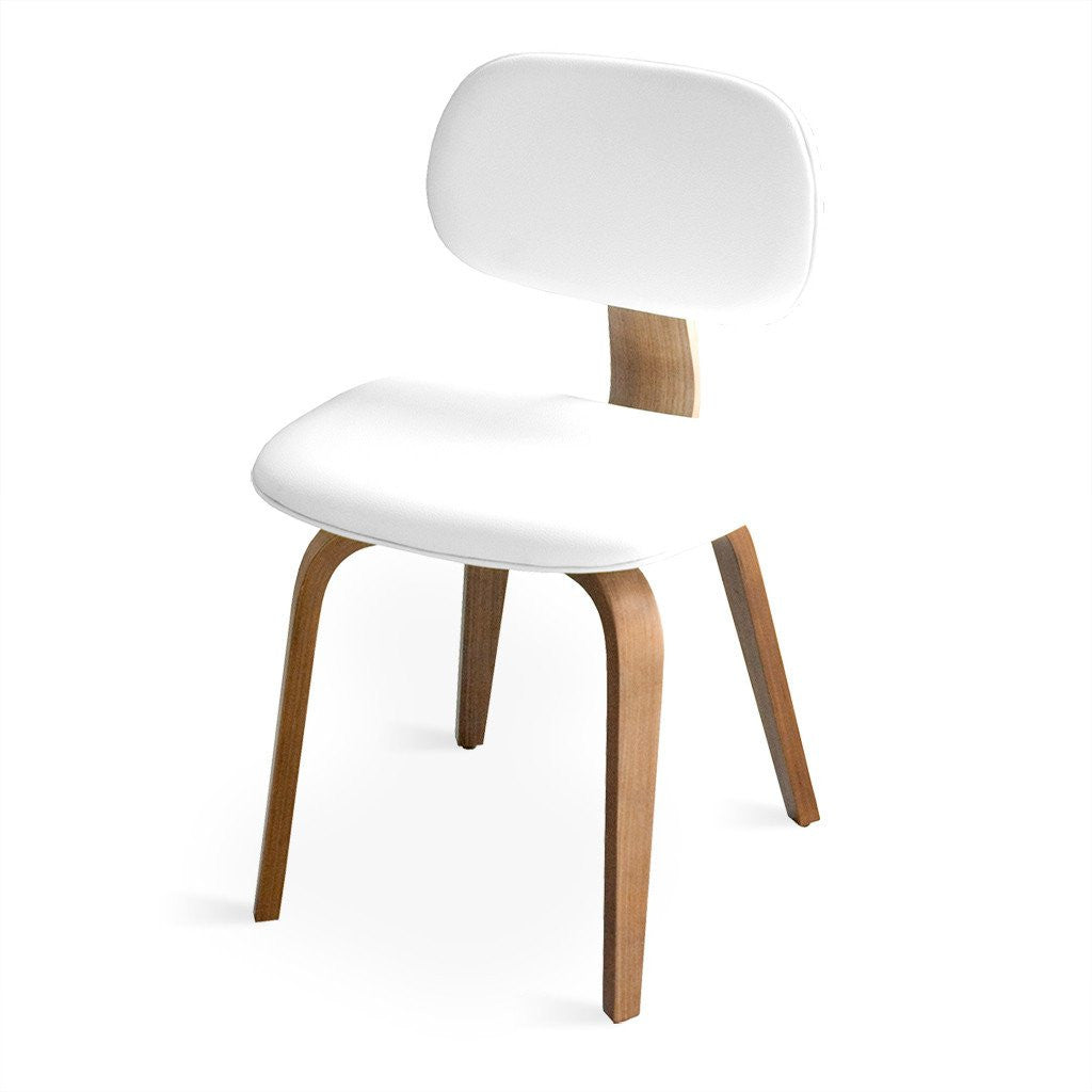 gus modern thompson chair modern karibou