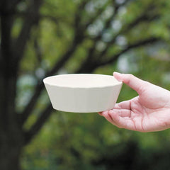 Kinto Alfresco Bowl - Set of 4