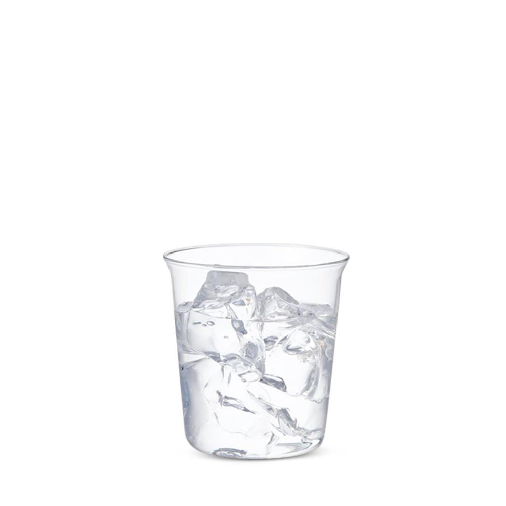 Kinto CAST Water Glass - Set Of 4