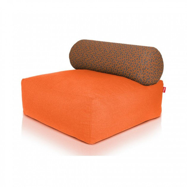Fatboy Tsjonge Outdoor Lounge Chair