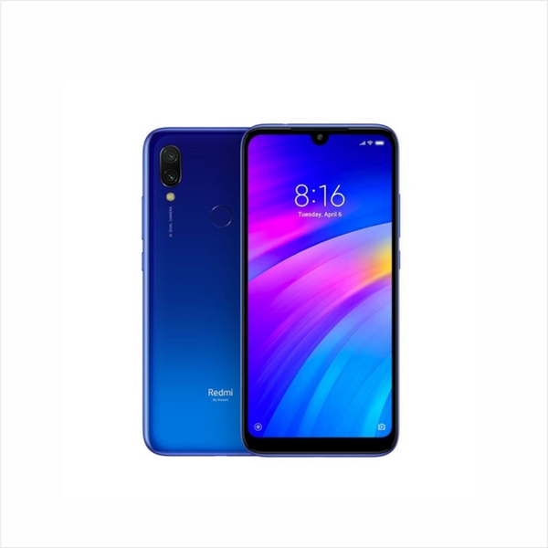 Smartphone Xiaomi note 7 128 GB