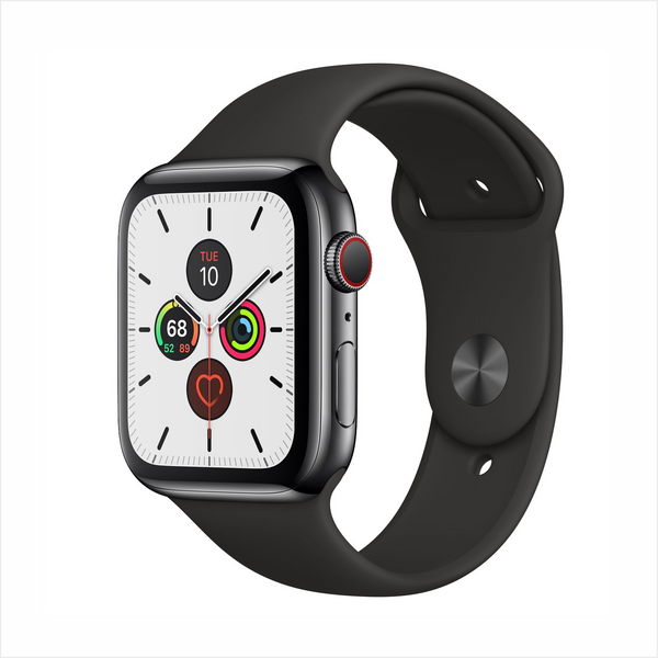 APPLE WATCH S5 44mm