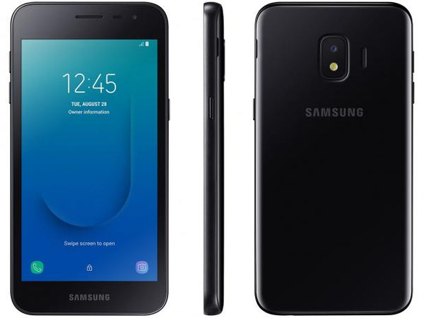 Samsung Galaxy J2 Core 16GB