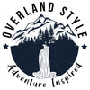 Overland Style