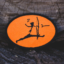 Load image into Gallery viewer, Primal Outdoors Archer Patch (Limited Edition)