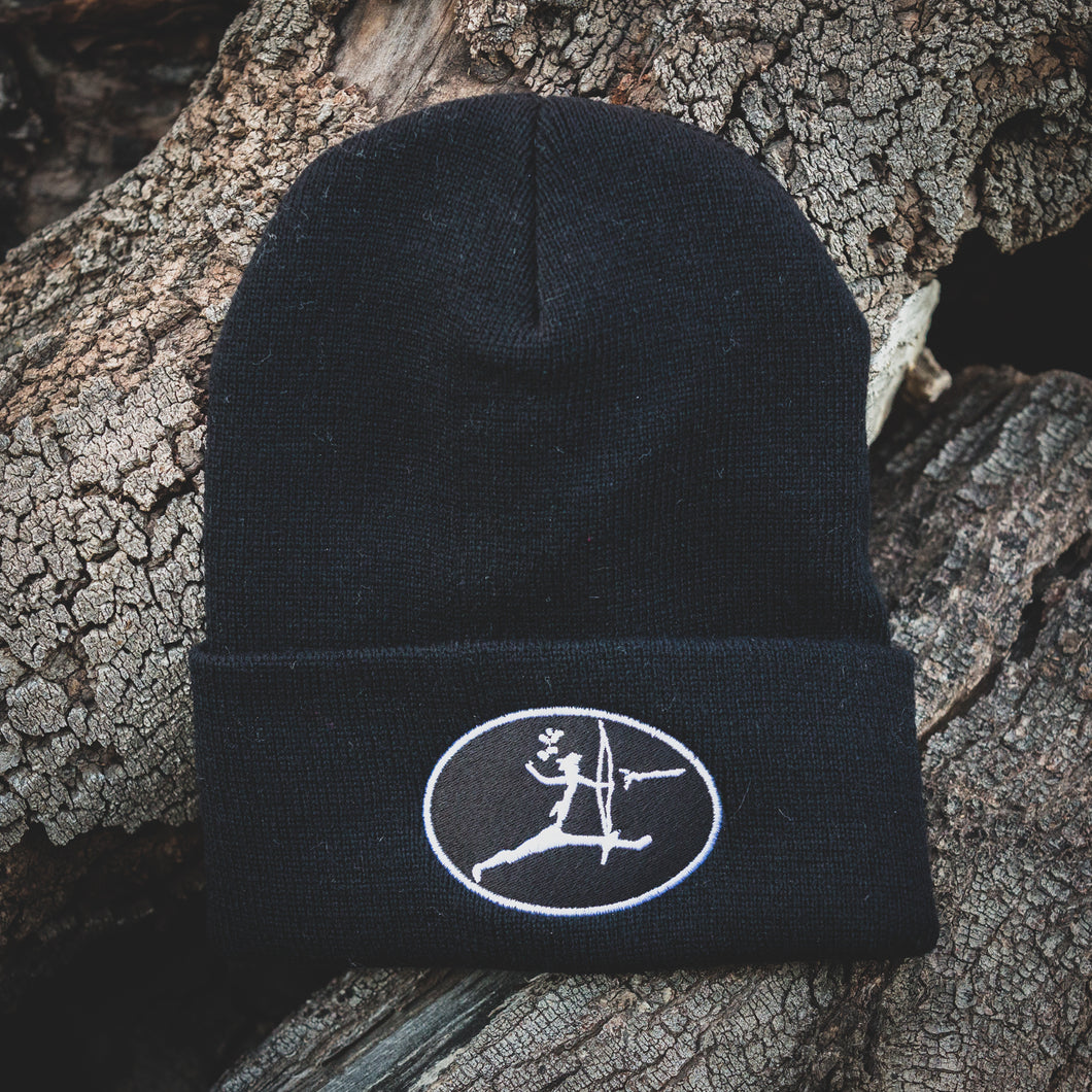 Primal Outdoors Beanie