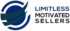 Limitless Motivated Sellers