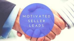 Same Day Turnaround - Limitless Motivated Sellers
