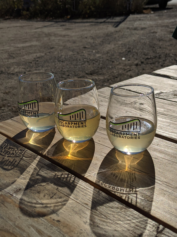 Cider Blend 2020: How does it compare?