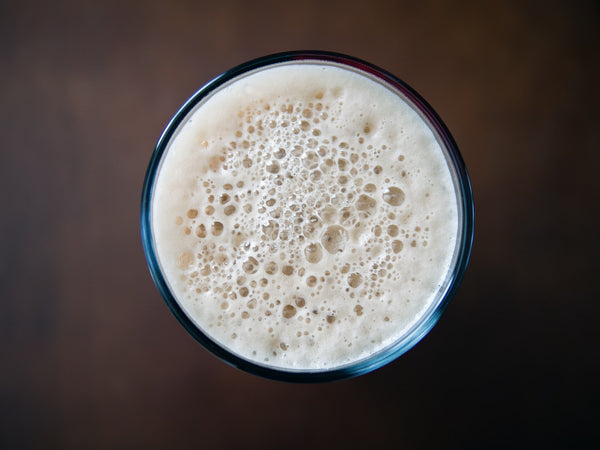 Craft Beer's Next Top Yeast Strains