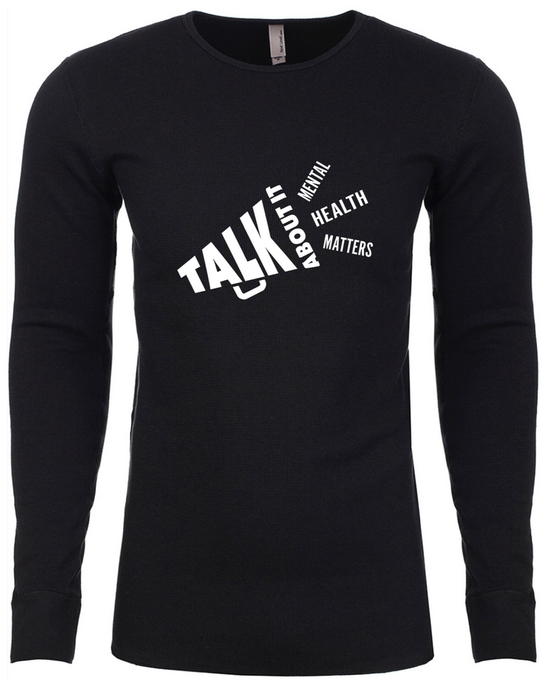 Mental Health Matters Thermal