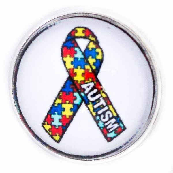 Art Autism Awareness