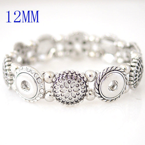 Mini Sharra Bracelet DC