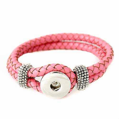 Dainty Band - Pink