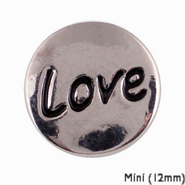 Mini Love Metal