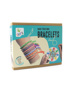 - Educajoc Make Your Own Bracelets